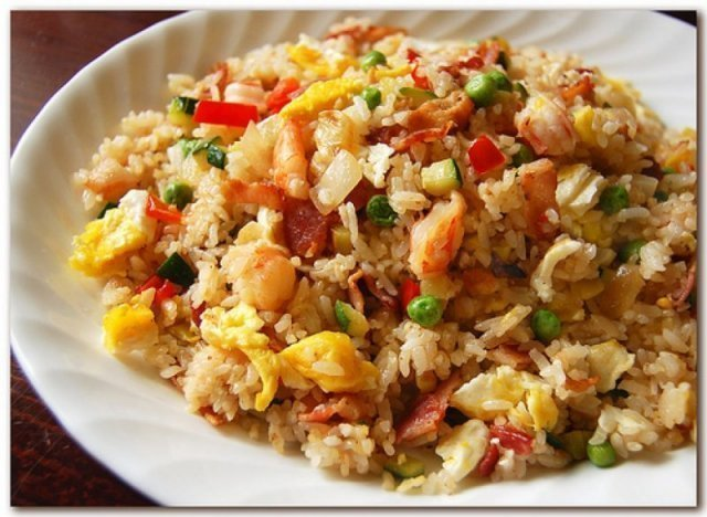 house-special-fried-rice-82
